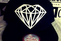 JUAL SNAPBACK IMPORT DIAMOND / JUAL SNAPBACK IMPORT DIAMOND BLACK EMBROIDERY 100% BRAND NEW SNAPBACK IMPORT IDR 130K GRATIS BIAYA PENGIRIMAN SELURUH INDONESIA PEMESANAN: 2AB85FA5 / 089507876330