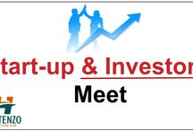 Startup Advisory / Are You Looking for Startup Advisory Service? Contact Hostenzo.com Now to know More.