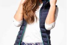 2016 Kışlık Bayan Yelek Modelleri / 2016 Kışlık Bayan Yelek Modelleri Modasto'da sizleri bekliyor.