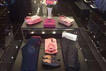 Uomo / http://www.baglioniuomo.com Ismarlama Erkek modası Suit Shirt Men class Modern 3 piece suit