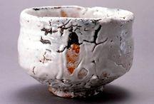 Bowls chawan & co- asia   contemporary