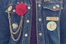 M E N S | fashion