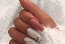 Nails — Ideas
