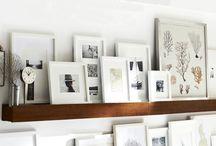picture interior design