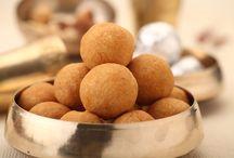 Online Food Shopping Sites / GujaratFood.com - Your Ultimate Online Food Shopping Site!