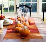 Seasonal Decorating Ideas / by Kaycee Adams