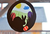 Kreativní - pro děti