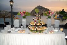 Destination Events / Photos from AMResorts Meetings & Incentives' Destination Events.