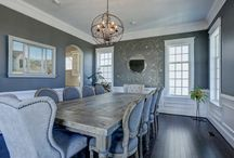Parkwood Dining Rooms