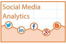 Digital Marketing / Education on how to market sustainability through digital marketing