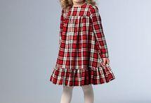 Girl´s dresses / Nice dresses for girls