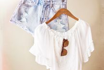 Teen Girl Clothing Stores