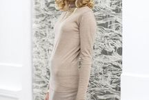 E M M A J A N E  K N I G H T  cashmere / Women's finest cashmere designs - emmajaneknight.com/products