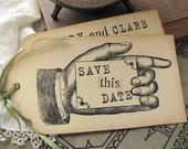 wedding ideas / by Mollie Sue Struble