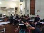 Dry Needling Courses / Pictures from Dry Needling Courses