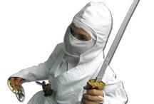 Kids Martial Arts Costumes | KarateMart.com / View All Kids Martial Arts Costumes Here: https://www.karatemart.com/kids-costumes