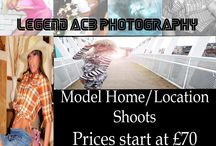 Offers and advertising / Check out our amazing offers and services
