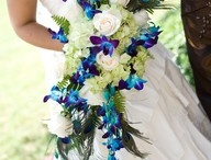 Wedding / by Brittany Timothy