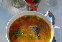 Supe/ciorbe
