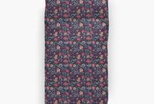 duvet covers bohemian / duvet covers bohemian queen size, duvet pillow boho, bohemian, hippie, gypsy, bedroom ideas, patterns, mandalas