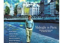 films I love / by Sally Reagan
