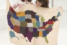 Вязание: Одежда для детей