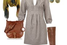 Style Loves / by Marnie Ruperto