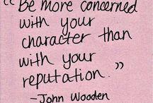 Quotes ♢