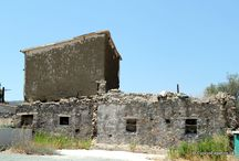Vasa Kellakiou Village / Photos of Vasa Kellakiou Village, which is located in the Limassol District of Cyprus