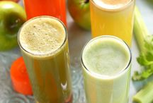 Why Juicing Is Fantastic!