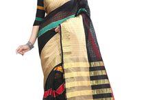 2179 Manipuri Charming Saree Collection
