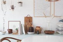 Ashworth-dining room