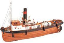 Model Ship Kits / http://www.castyouranchorhobby.com/cat--Wooden-Model-Ships--Wooden+Model+Ships
