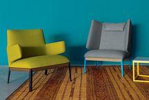 _furniture_sofa & armchairs