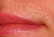 Upper Lip Hair Removal Services / If you want to remove your Upper Lip Hair, then you at the right place.