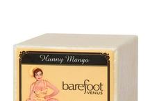Hunny Mango