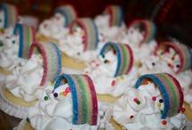 Noah's ark birthday party / by Lauren Smith