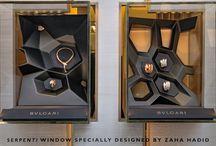 Windows&display