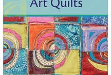 Quilts / by Susan Owens