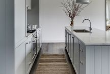 kitchen & diningroom - design&decor