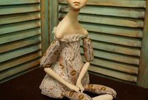 bjd and so on