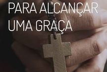 Oração S.Antonio