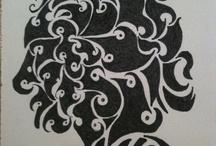Doodle / by Joors
