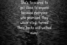 She......