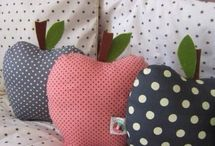 Pretty Pillow Tutorial