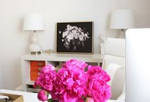 Flores y Plantas Deco