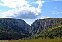 A Tordai hasadék / Minden ami Erdély és Székelyföld, csodálatos tájak, hegyek-völgyek, folyók, tavak, hegyek. Ismerd meg velünk Erdély városait. honlapunk: http://www.traveltotransylvania.com/site/