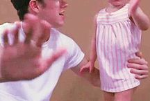 niall and lux