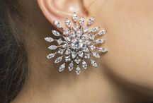 Jewellery & Accessories / Inspirations and references for women's accessory styles and jewellery designs