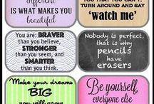 lunch box quotes
